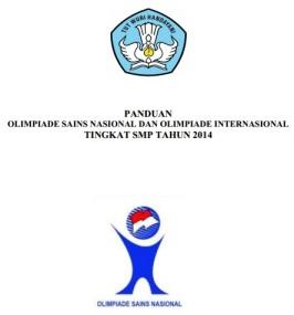 OSN SMP